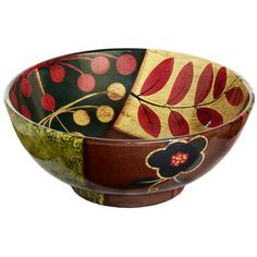 125 Best Bowl Ideas Images In 2019 Ceramic Pottery Ceramics