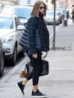 Olivia Palermo Best Looks Olivia Palermo Outfit, Estilo Olivia Palermo, Olivia Palermo Lookbook, Olivia Palermo Style, Estilo Casual Chic, Casual Chic Style, Casual Outfits, Fashion Outfits, Style Fashion