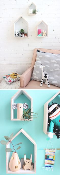 BRIGHT AND GIRLY (part2) | Letu0027s Play! Play Room Ideas | Pinterest | Girly,  Bright And Kids Rooms
