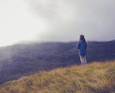 The Fear Cure: Lissa Rankin's 6-Step Prescription For Courage
