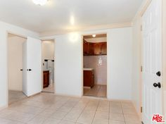Owned by the same family for decades, this home has many recent renovations: fresh paint in and out; new carpet; new heater; new fixtures and hardware abound!