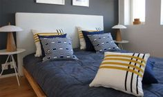 Asuntomessut 2014 | Kohde 31 HB Kivitalo - VALAISIMET