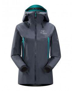 c4d48c1455 Outdoor Outfit, Outdoor Gear, Outdoor Fun, Skiing, Outdoor Clothing,