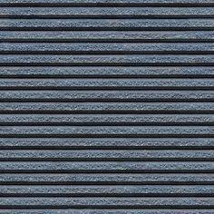 Textures Texture seamless | Wall cladding stone modern architecture texture seamless 07835 | Textures - ARCHITECTURE - STONES WALLS - Claddings stone - Exterior | Sketchuptexture