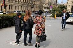 DSC_1750 Street View, Amazing, Viajes