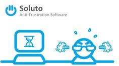 Soluto, excelente herramienta de optimización para Windows  Soluto es una magnífica solución para optimizar el rendimiento general de Windows. Comenzando por acelerar el inicio del sistema y ¡mucho más!  Con este tutorial su Sistema Operativo mejorará notablemente.  http://blog.mp3.es/optimiza-tu-windows-con-soluto/?utm_source=pinterest_medium=socialmedia_campaign=socialmedia