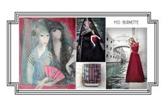 M.D. Burnette evening wear Designers, How To Wear, Painting, Art, Atelier, Art Background, Painting Art, Kunst, Paintings