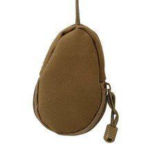 Online Shop New Pu Leather Car Key Bag Storage Organization Hanging Key Wallet Holders Purse Accessories Keys Case Key Hol Purse Accessories Key Bag Key Wallet
