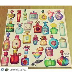 Consulta esta foto de Instagram de @desenhoscolorir • 52 Me gusta