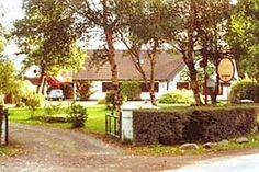B Killarney Bed and Breakfast Kerry - Ross Castle Lodge B Kerry Ireland - B Accommodation