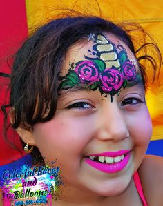 #colorfulfacesandballoons, #unicornhornFacepainting, #Unicornsandsparkle, #facepainting, #Colorfulfacesandballoons, #facepainter, #balloontwister, #holidayfacepainter, #4thofjulyfacepainter, #facepaintinginriversidecounty, #facepaintingininlandempire, #balloontwisterinriversidecounty, #balloontwisterininlandempire. www.colorfulfacesandballoons.com - 909-855-6624 Serving the Inland Empire Balloon Painting, Riverside County, Face Painting Designs, 4th Of July, Empire, Balloons, Unicorns, Colorful, Collection