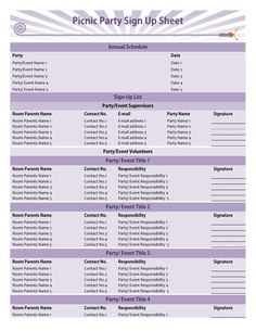 Time Log Sheet Template  Logs Template And Newspaper