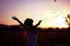 Αντιγραφάκιας: Η ζωή είναι πάρα πολύ όμορφη για να είναι ασήμαντη...