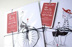 http://es.dawanda.com/shop/NuriaDiaz. Set de dos impresiones digitales, papel de 220 g  Cuidadosamente empaquetadas. Edición limitada.