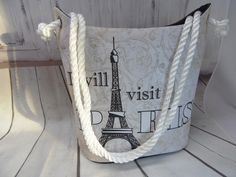 Kabelky a tašky mnou šité, mrkněte....:) Bags, Purses, Taschen, Totes, Hand Bags, Bag, Handbags, Pocket