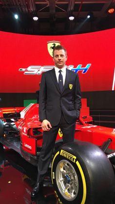 Kimi Baby Driver, Car And Driver, Grand Prix, Monaco, Sports Celebrities, Celebs, Aryton Senna, The Iceman, Daniel Ricciardo