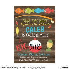 Edit Yourself Birthday Chalkboard O-Fish-Ally One Twins Birthday Chalkboard Twins Fishing Chalkboard Twin Boy 1st Birthday Fisherman