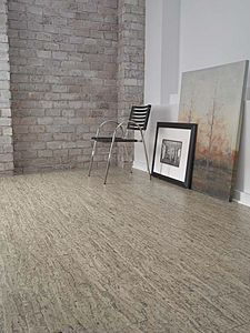 Fresh Cork Flooring Basement Pros and Cons