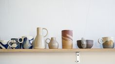 Shop Around, Floating Shelves, Shops, Home Decor, Tents, Wall Mounted Shelves, Interior Design, Wall Shelves, Home Interior Design