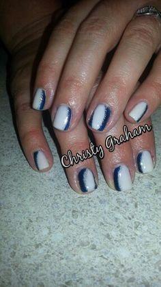#mynailcorner #opigelcolor #opiartisticdesignteam #opi #nails #nailart #naildesign #nailpro