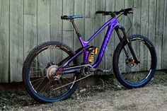 How about this for a custom build? Pinkbike user uploaded his Process 153 by with Bmx Bicycle, Mtb Bike, Cycling Bikes, Cycling Art, Cycling Jerseys, Road Bike, Bicycle Rack, Bicycle Paint Job, Bicycle Painting