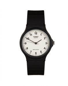 Casio http://rstyle.me/~cz-28HGu  Discover the best range of simple fashion and style at www.youprobablylike