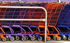 Łał! Niech Tesco i inne Auchany biorą przykład!