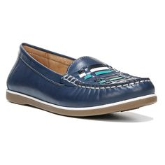 Naturalizer Huntley *** Trust me, this is great! Click the image. : Oxford sneaker shoes