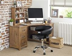 Buy Hartford® Desk from the Next UK online shop
