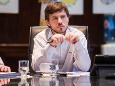 OpinionPublicaSantafesina(ops): En foco: La militancia de los precios del secretar...