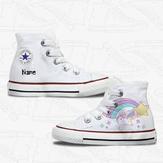 51ddf3f68c9b 31 Best Women s Custom Converse Shoes images