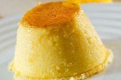 Receitas na dieta Dukan: aprenda 8 receitas de doces e sobremesas permitidas - Terra Brasil