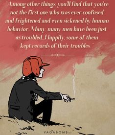 Catcher In The Rye Quotes Delectable 10 Quotes From The Catcher In The Rye That Perfectly Capture The