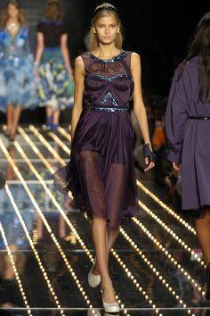 Louis Vuitton | Коллекции | Париж | Louis Vuitton | VOGUE