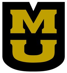 University of Missouri-Columbia: Bachelor of Arts, Political Science