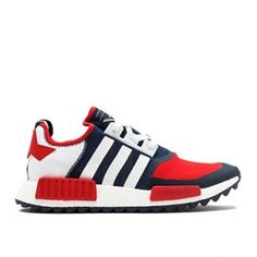 fb6818edadad6 7 Desirable Adidas NMD Cheap images
