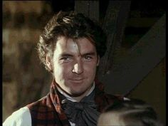 Mr. Bates before he was Mr. Bates. Brendan Coyle in The Glass Virgin (1995)