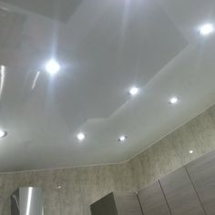 The PVC ceiling cladding designs available at Bathroom Cladding Shop are perfect for bathrooms, shower enclosures and even kitchens. Pvc Ceiling Cladding, Wall Cladding Panels, Ceiling Panels, Bathroom Cladding, Bathroom Wall Panels, Cladding Design, Pvc Panels, Pvc Wall, Inverness