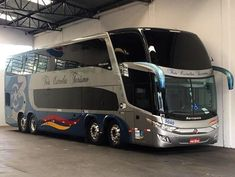 Luxury Bus, New Bus, Bus Coach, Busse, Motorhome, Cars And Motorcycles, Mustang, Chevrolet, Classic Cars