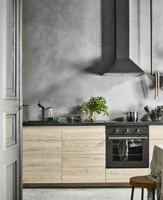 13 Ikea Askersund Ideen Ikea Kuchenideen Ikea Kuche Kuchenprodukte