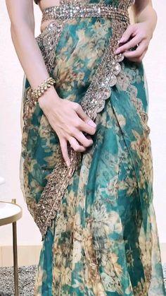 Party Wear Indian Dresses, Designer Party Wear Dresses, Indian Gowns Dresses, Indian Bridal Outfits, Indian Bridal Fashion, Dress Indian Style, Indian Fashion Dresses, Indian Designer Outfits, Designer Wear