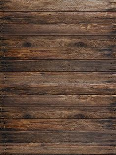 Dark vintage wood barn backdrop for sale - whosedrop Vintage Kids Photography, Woods Photography, Photography Backdrops, Children Photography, Photography Studios, Photography Marketing, Family Photography, Brick Wall Background, Wood Texture Background