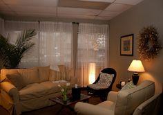 Office of Sara Bickerstaff, LMHC, Redmond, WA
