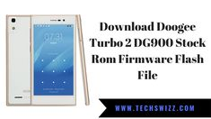 1437 Best Stock Rom Firmware Flash File images in 2019