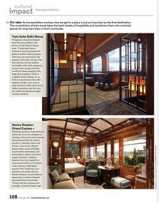 Hospitality Design - December 2017 [108 - 109]