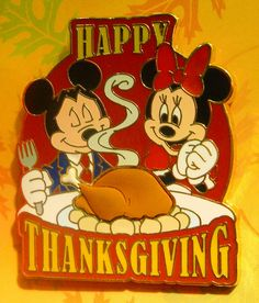 Thanksgiving-Mickey and Minnie Mouse Thanksgiving Pictures To Color, Happy Thanksgiving Images, Thanksgiving Wallpaper, Thanksgiving Greetings, Thanksgiving Decorations, Thanksgiving Ideas, Thanksgiving Graphics, Vintage Thanksgiving, Thanksgiving Tablescapes