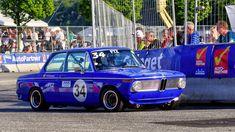 Alle Größen | L17.37.50 - 71-klassen - 34 - BMW 2002tii - Jørn Mørk Laulund - heat 1 - DSC_0464_Balancer | Flickr - Fotosharing!