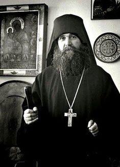 Arizona, Orthodox Christianity, Orthodox Icons, Religious Art, Christian Faith, Religion, Portrait, People, Image