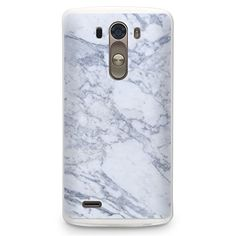 CasesByLorraine Gray Marble Print PC Case Hard Back Case Cover for LG G3 (X03) CasesByLorraine http://www.amazon.com/dp/B00UJEQ9X4/ref=cm_sw_r_pi_dp_4MHevb0BVMNC4