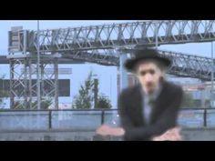 ▶ October - Jonas Alaska - YouTube